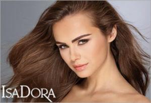 Make up producten